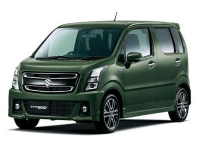 月々 3000 円 軽 自動車